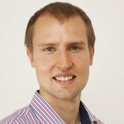 Lauri Peterson